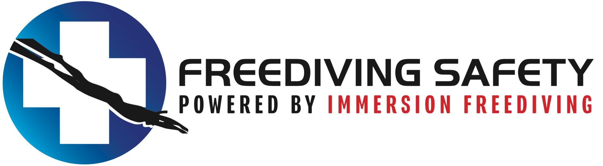 Freediving Safety